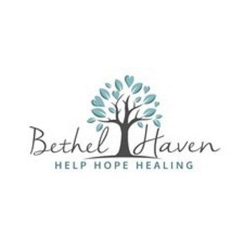 Bethel Haven, Inc.
