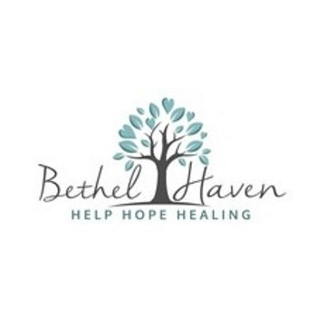 Bethel Haven, Inc.